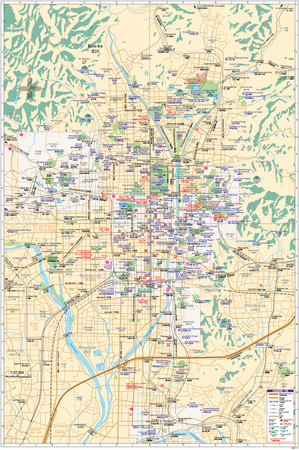 Kyoto-Tourist-Map.png